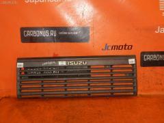 Решетка радиатора ISUZU FARGO CWMGE24 Фото 2