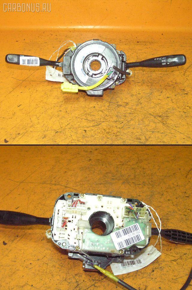 Переключатель поворотов DAIHATSU TERIOS J100G. Фото 2