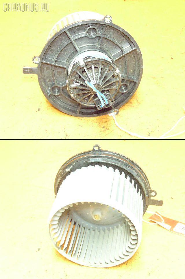 Мотор печки DAIHATSU TERIOS J100G. Фото 2