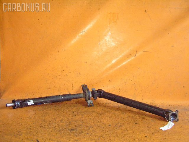 Кардан DAIHATSU TERIOS J100G HC-EJ. Фото 3