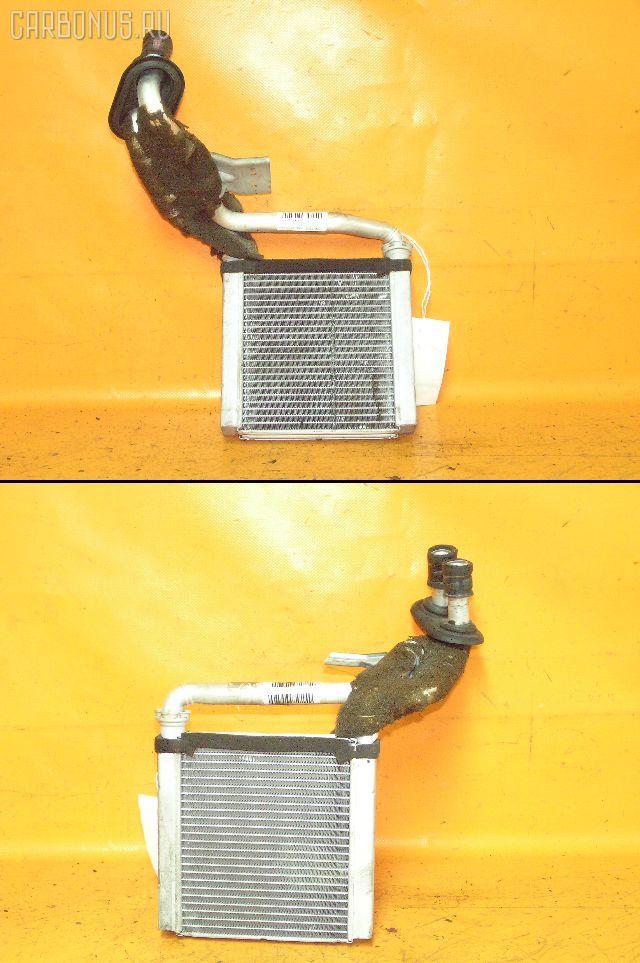 Радиатор печки DAIHATSU TERIOS J100G HC-EJ. Фото 2