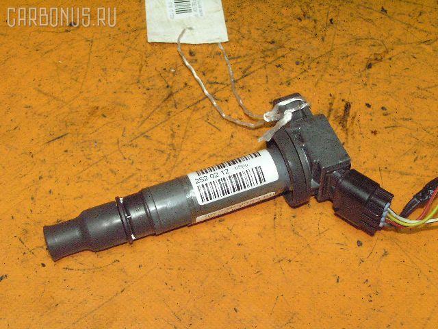 Катушка зажигания TOYOTA VOXY AZR60G 1AZ-FSE. Фото 6
