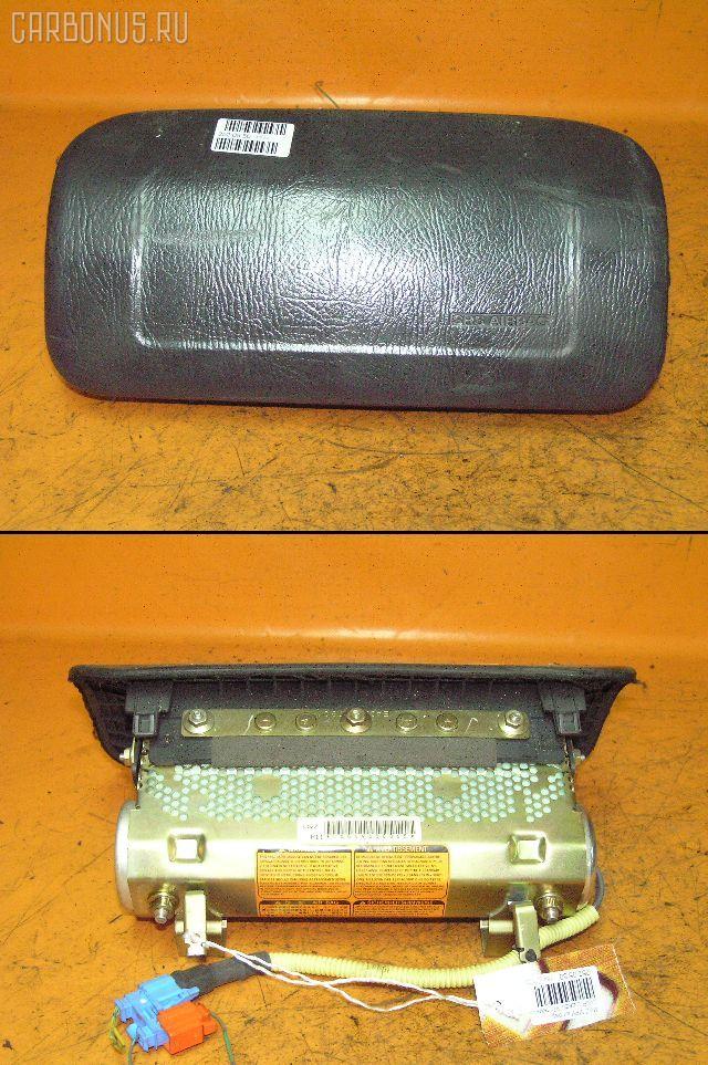 Air bag MAZDA MPV LVLR Фото 1