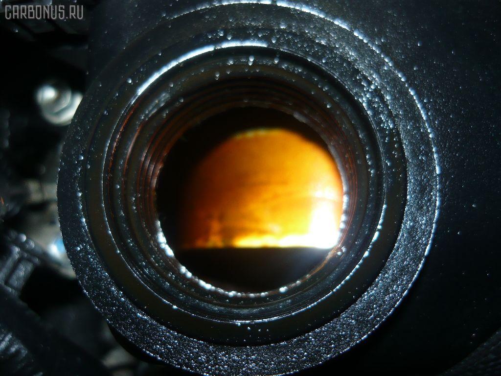 Двигатель TOYOTA PASSO KGC10 1KR-FE. Фото 6