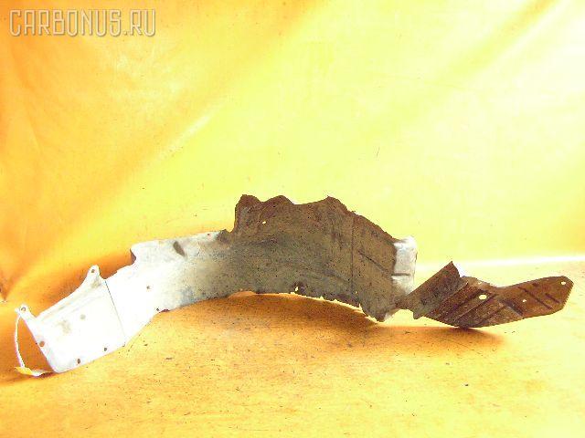 Подкрылок MITSUBISHI LANCER CEDIA WAGON CS5W 4G93. Фото 2