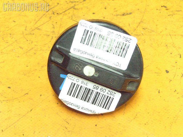 Крышка топливного бака TOYOTA. Фото 8