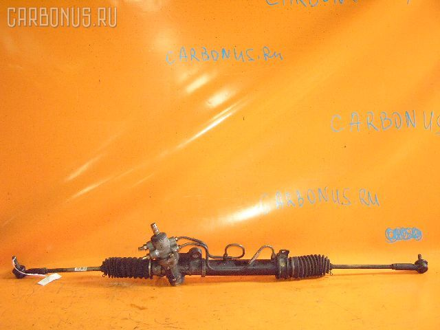 Рулевая рейка TOYOTA CAMRY SV40 4S-FE. Фото 1