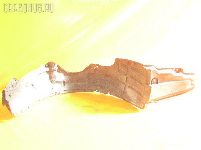 Подкрылок TOYOTA CAMRY SV40 4S-FE. Фото 1