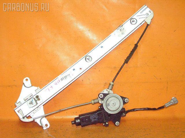 Стеклоподъемный механизм TOYOTA CALDINA ST191G. Фото 1