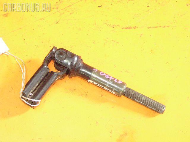 Рулевой карданчик TOYOTA CALDINA ST191G. Фото 2