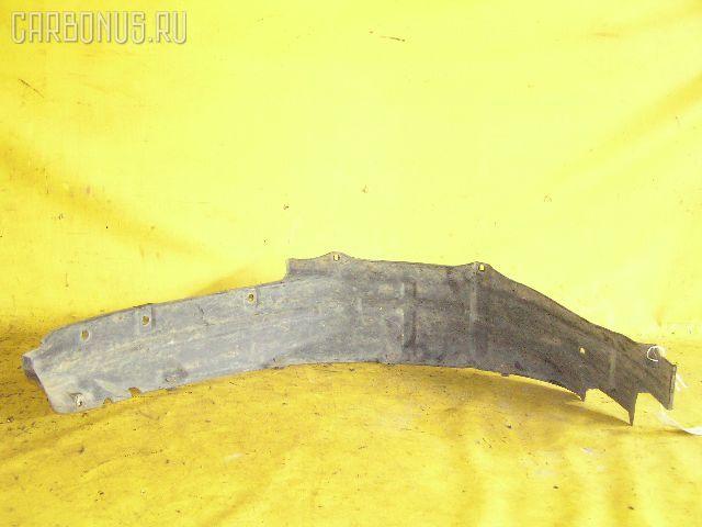 Подкрылок MAZDA PROCEED MARVIE UVL6R WL-T Фото 1