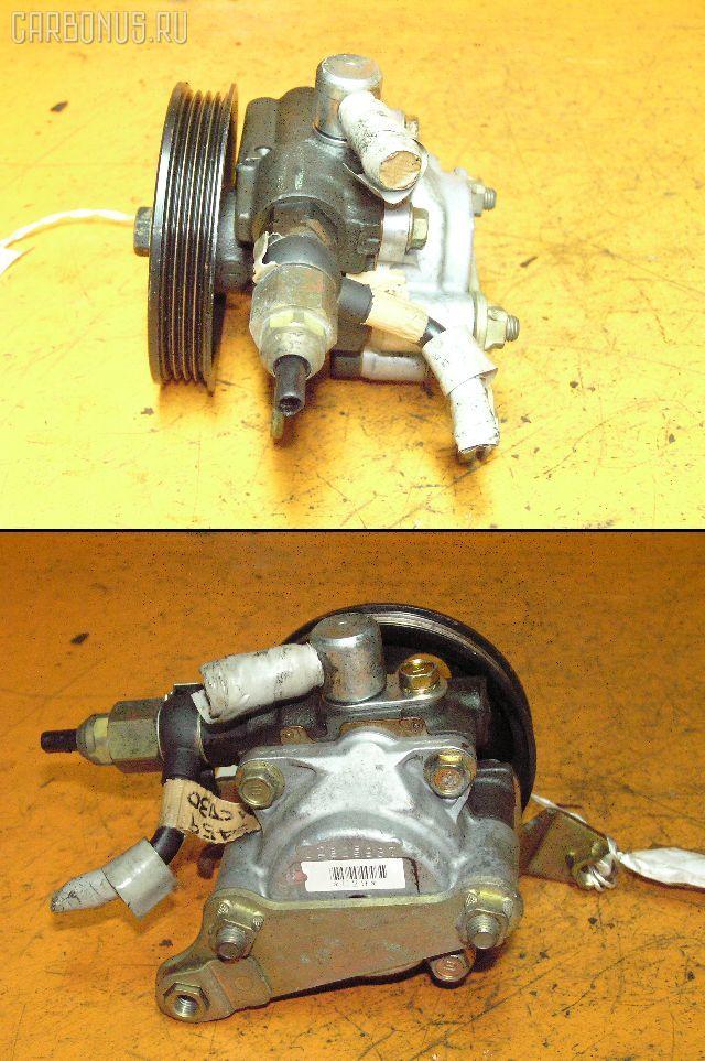 Гидроусилитель TOYOTA WINDOM MCV30 1MZ-FE. Фото 1