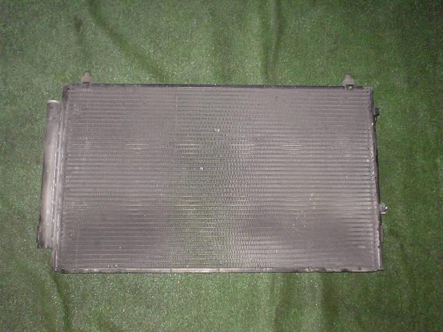 Радиатор кондиционера TOYOTA ARISTO JZS160. Фото 3