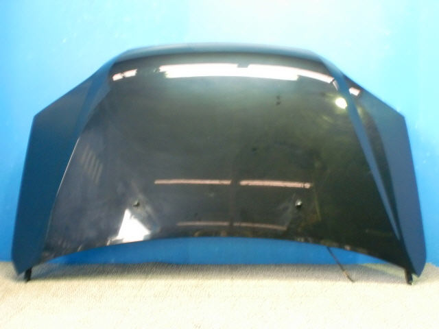 Капот SUZUKI CHEVROLET CRUZE HR51S. Фото 10