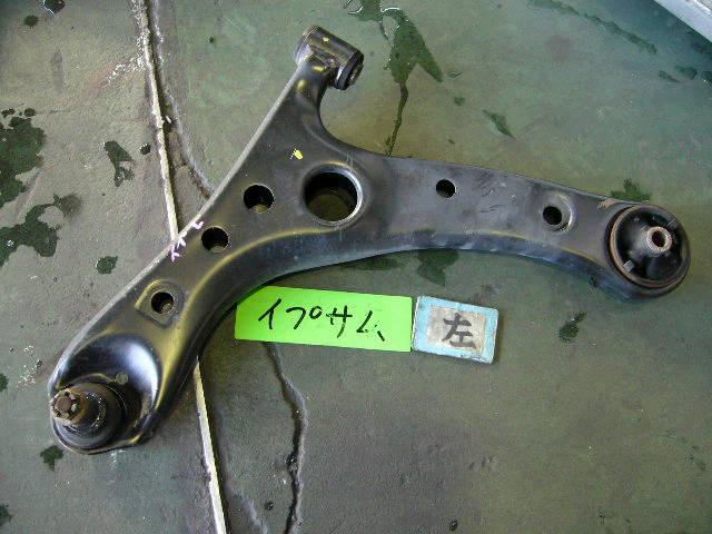 Рычаг TOYOTA IPSUM ACM21W. Фото 2