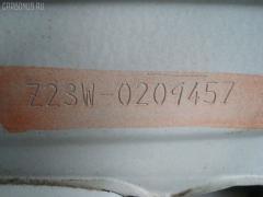 Спидометр MITSUBISHI COLT PLUS Z23W 4A51 Фото 2