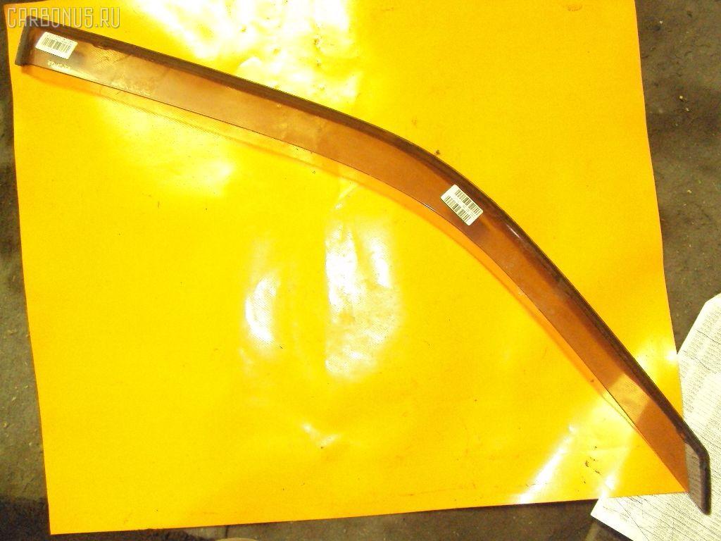 Ветровик TOYOTA CORONA PREMIO ST210. Фото 1