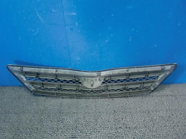 Решетка радиатора TOYOTA ALLION NZT240. Фото 6