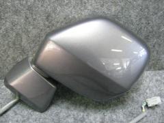 Зеркало двери боковой Honda Zest JE1 Фото 3