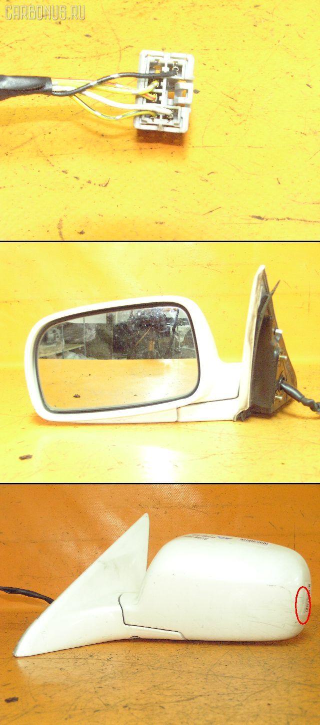 Зеркало двери боковой HONDA ACCORD CF4. Фото 3