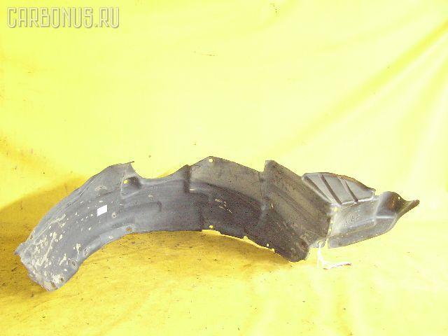 Подкрылок TOYOTA SPRINTER CARIB AE111G 4A-GE. Фото 3