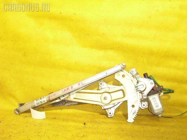Стеклоподъемный механизм TOYOTA SPRINTER CARIB AE111G Фото 1