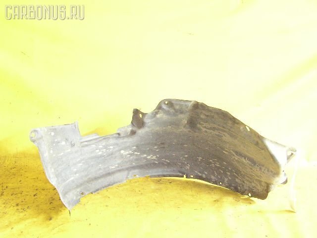 Подкрылок TOYOTA CHASER GX100 1G-FE. Фото 1