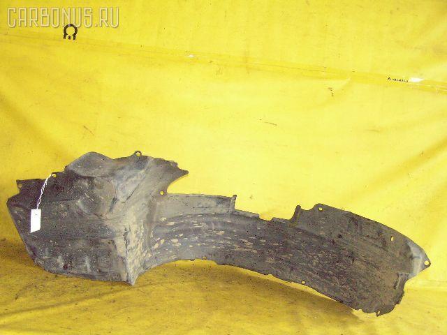 Подкрылок TOYOTA CROWN JZS155 2JZ-GE. Фото 2
