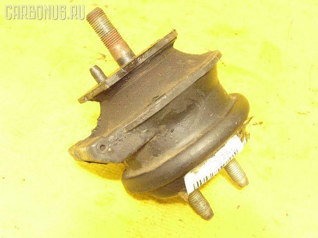 Подушка двигателя TOYOTA GX100 1G-FE. Фото 5