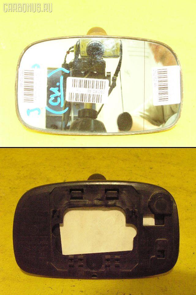 Зеркало-полотно TOYOTA CHASER JZX100. Фото 1