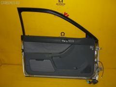Дверь боковая Audi A3 8LAGN Фото 1