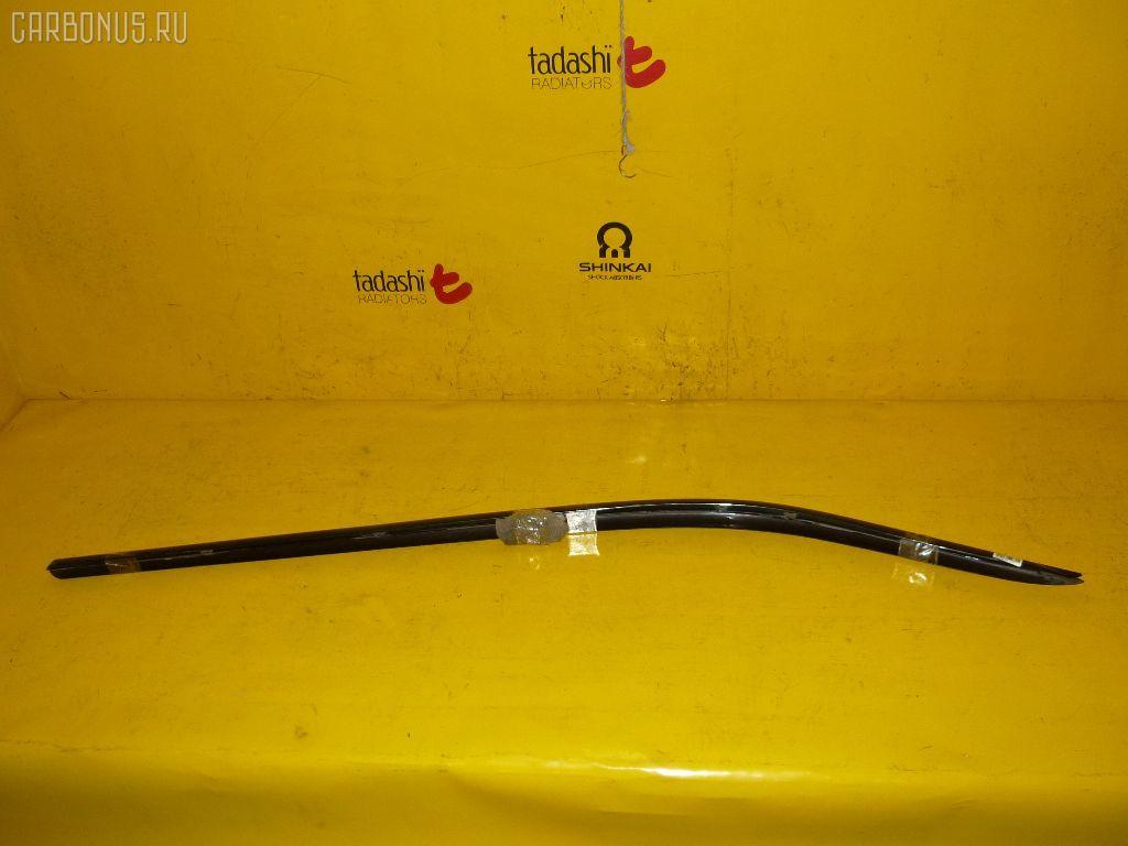Ветровик SUBARU LEGACY LANCASTER BH9. Фото 2