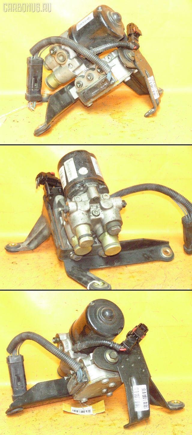 Блок ABS JEEP GRAND CHEROKEE I ZG40 MX Фото 1