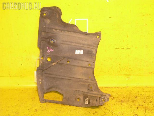 Защита двигателя TOYOTA CALDINA ST195G 3S-FE. Фото 3