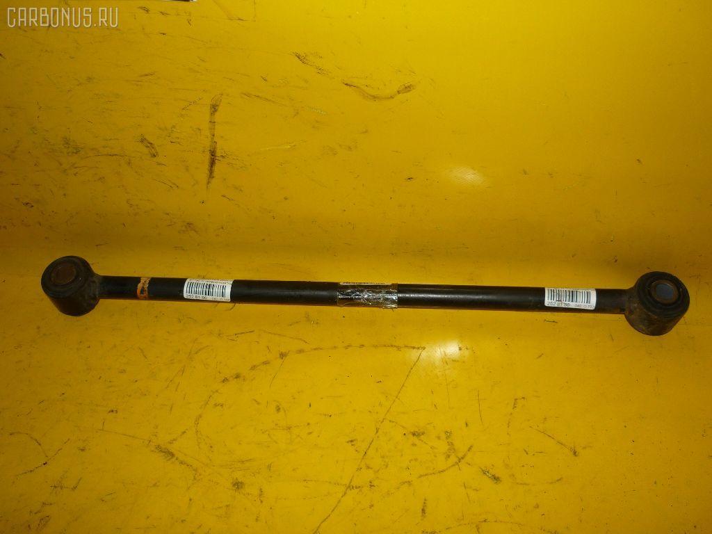 Тяга реактивная TOYOTA CORONA ST190. Фото 4