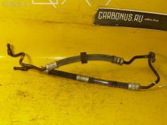 Шланг гидроусилителя Mercedes-benz A-class W168.133 166.960 Фото 1