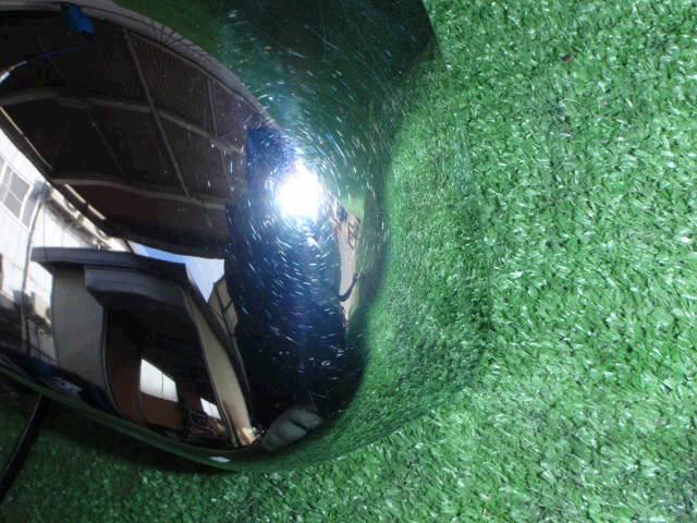 Зеркало двери боковой DAIHATSU TERIOS KID J111G. Фото 6