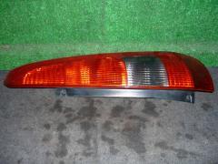 Стоп на Ford Fiesta V WF0FYJ D25KC 1251791, Правое расположение