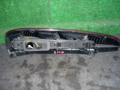 Стоп D25KC 1251791 на Ford Fiesta V WF0FYJ Фото 3