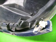 Фара Peugeot 306 7ALFY Фото 2