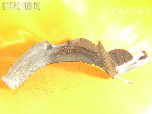Подкрылок TOYOTA SPRINTER CARIB AE111G 4A-GE. Фото 6