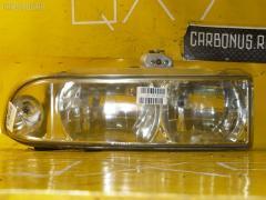 Фара Chevrolet Blazer CT34G Фото 2