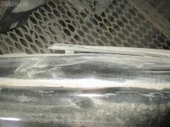 Бампер CHEVROLET BLAZER CT34G Фото 1