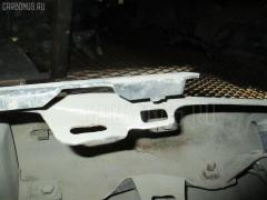 Бампер CHEVROLET BLAZER CT34G Фото 3