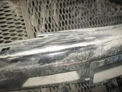 Бампер CHEVROLET BLAZER CT34G Фото 4