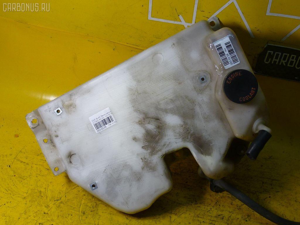 Бачок расширительный CHEVROLET BLAZER CT34G 4G Фото 1