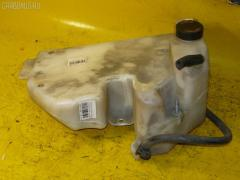 Бачок расширительный Chevrolet Blazer CT34G L35 Фото 3