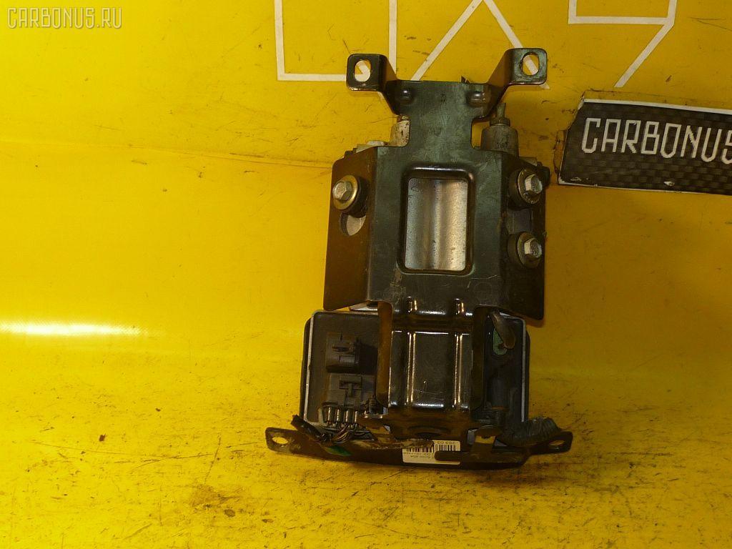 Блок ABS CHEVROLET BLAZER CT34G 4G. Фото 2