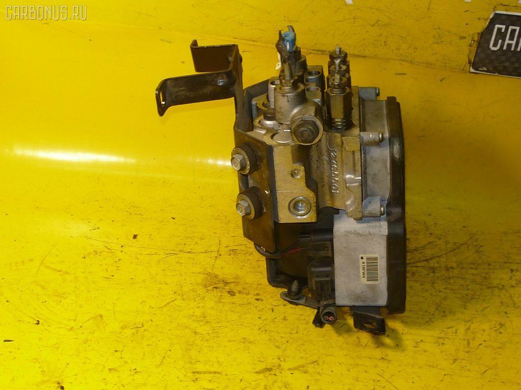 Блок ABS CHEVROLET BLAZER CT34G 4G. Фото 3