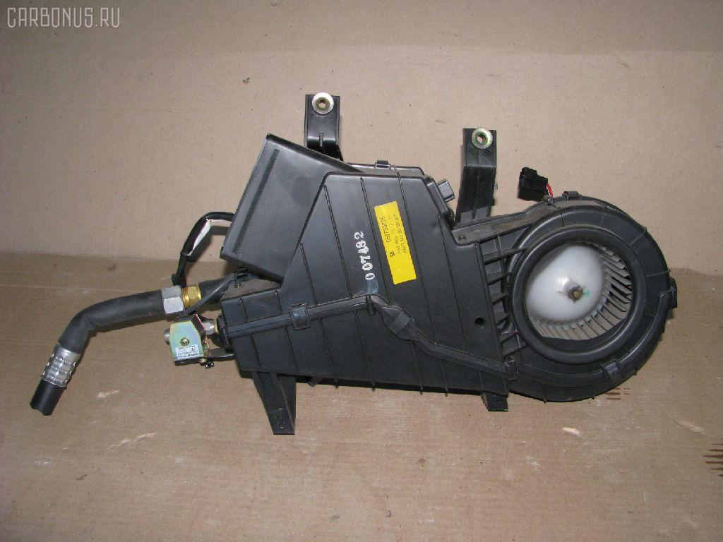 Испаритель кондиционера SUBARU TRAVIQ XM220 Z22SE Фото 3